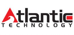 Atlantic-Manufacturer-Web