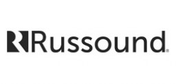 russound_logo_a_mono-250-x-120