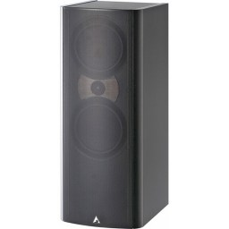 6200e-lr-speaker-without-pedestal-stand-resized