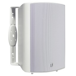 aw70v6-speaker_white_w-bracket_web