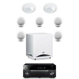 web-yamaha-rxa1060-with-cabasse-io2-on-wall-&-in-ceiling-5.1.2-system