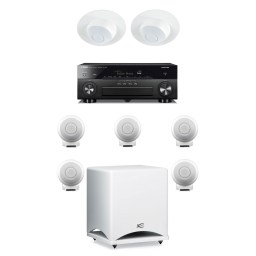 yamaha-rxa870-with-cabasse-io2-5.1.2-system-(on-wall-&-in-ceilings)-web