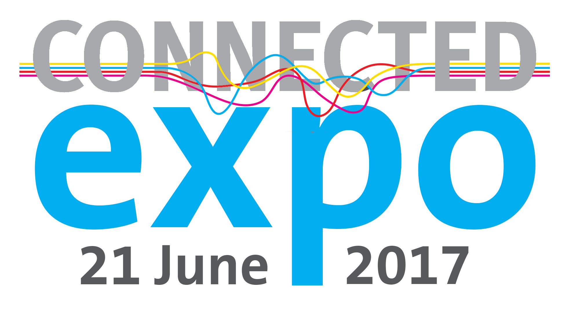 expo logo south
