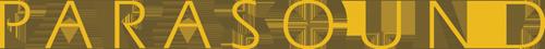 parasound logo web