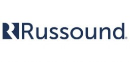 Russound-Manufacturer-Web