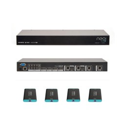 P8-HDBT-L-FFMS44-22-KIT-Rev.3-with-Rev2-RX-S-WEB