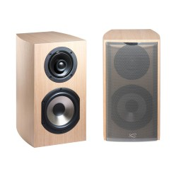 antigua-mc170-natural-oak-pair-rs