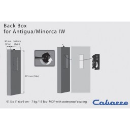 antigua-minorca-iw-back-box_rs