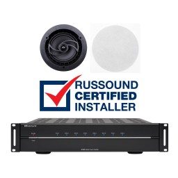 russound-rci-d1650i-&-rsf-610-double-warranty-package-2017-web