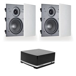 stream-amp-and-antigua-in-walls-web