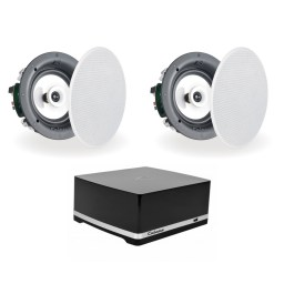 stream-amp-with-archipel-17icd-web