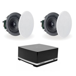 stream-amp-with-archipel-17icp