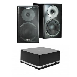 stream-amp-with-surf-black-web